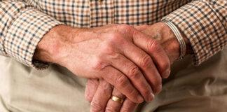 wysokość renty chorobowej