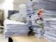 Profesjonalne i bezpieczne niszczenie dokumentów według wymagań RODO