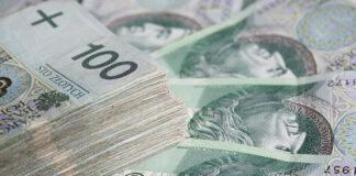 Metody odzyskiwania długów