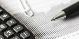 Jak poradzić sobie z kontraktami zagranicznymi