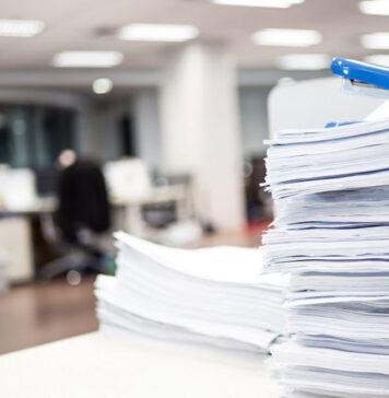 Jak prawidłowo przeprowadzić archiwizację dokumentów pod kątem wymagań RODO