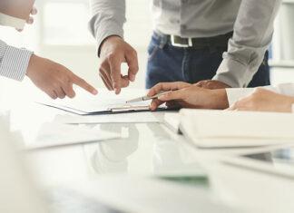 Sprawny i nowoczesny obieg dokumentów w firmie